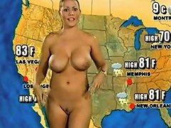 Naked News Drtuber