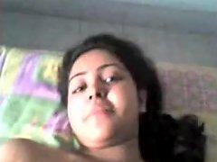 Indian Cut Kerala Teen Fucking Hard 124 Redtube Free Indian Porn