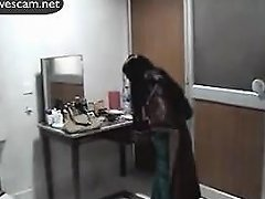 Indian Wife Cheats On Cam With Younger Guy Drtuber