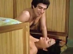Zeenat Aman Fucked By A Basterd Guy Free Porn 0b Xhamster