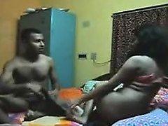 Indian Homemade Desi Couple Having Long Hook Up Venom Piece Drtuber