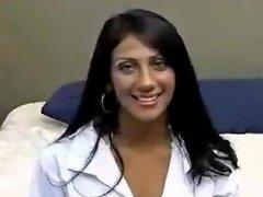 Sexy Canadian Indian Girl Txxx Com