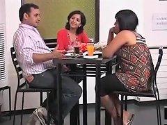 Incredible Homemade Indian Sex Clip Txxx Com
