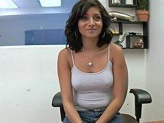 Indian Super Hot Sexy Teen Fucked Txxx Com