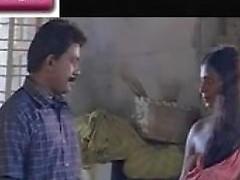 Classic Indian Mallu Movie Railway Part 2 Nice Boobies Sunporno Uncensored