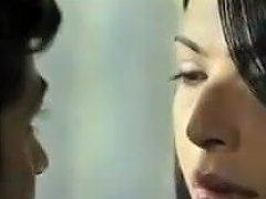 Shilpa Bhabhi Used Me As Her Slave Free Porn C0 Xhamster