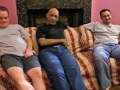 Iindian Threesome Free Indian Porn Video 63 Xhamster