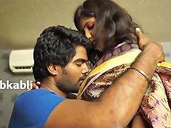 Latest Best Telugu Romantic Short Film