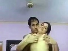 Bhabhi And Here Husband Fuck Ever Time