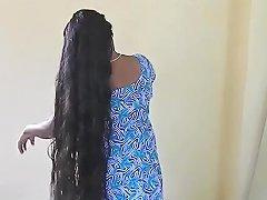 Longhair 73