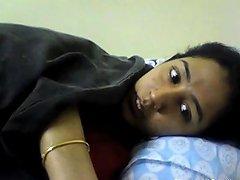 Indian Girl Having Orgasm Nice Expression Non Nude Drtuber
