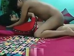Indian Real Sister And Brother Upornia Com