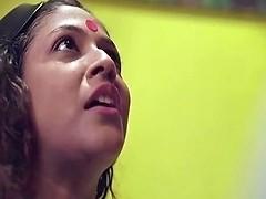 Maaza Bani Saaza S01e02 Upornia Com