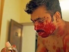 Desi Hindi Hot Video