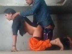 Hindi Anal Funny