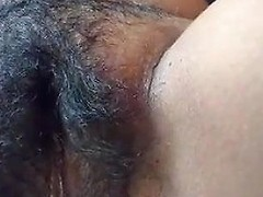 Tamil Wife S Sex Video
