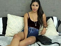 Indian Casting Beauty Rides Fat Cock Hd Porn 99 Xhamster
