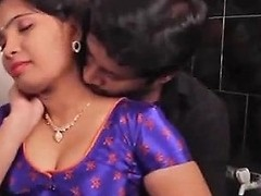 Satin Silk Saree Aunty Free Indian Porn Video 8f Xhamster