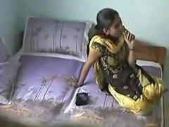 Desi Fuck Secretly Recorded Any Porn