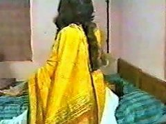 Desi Witch Famous 90s Indian Porn Vcd